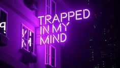Anyone wanna join me Violet Aesthetic, Purple Aesthetic, Aesthetic Grunge, Neon Wallpaper, Wallpaper Desktop, Nature Wallpaper, Neon Quotes, Custom Neon Signs, Simple Signs