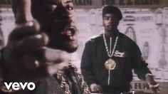 Music video by Eric B. & Rakim performing Paid In Full. (C) 1987 UMG Recordings, Inc.
