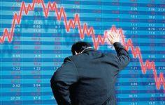 Endekste 75 bin puan görülebilir - Borsa İstanbul\'da yükselişin sürmesi ile birlikte dirençlerin kırılması bekleniyor