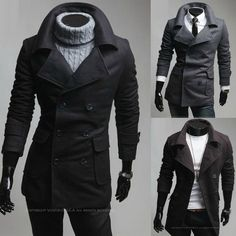 http://www.sneakoutfitters.com/Men-s-Outerwear/Fashion-Men-Double-Breasted-Wool-Coat-p2787.html#