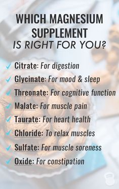 Health Facts, Gut Health, Health And Wellbeing, Health And Nutrition, Health Benefits, Health Tips, Health Fitness, Health Care, Heart Health