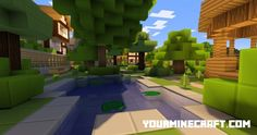 Simpel Pixel Resource Pack Welcome to the world of SimpelPixel, a smooth texture pack with beautiful coloring that fit minecraft very well. Simpel Pixel