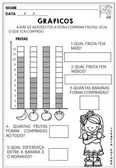Educação Infantil Facil: Sequencia Numérica A… Em 2020 Homeschool, Education, Math, Reading Activities, Kids Learning Activities, Cognitive Activities, Letter B Activities, Math Charts, Math Books