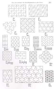 6 Worksheets Being Alive Tesselations George P³lya s 17 plane symmetry groups that √ Worksheets Being Alive . 6 Worksheets Being Alive . Tesselations George P³lya S 17 Plane Symmetry Groups that in Escher Kunst, Escher Art, Mc Escher, Tessellation Patterns, Zentangle Patterns, Tile Patterns, Zentangles, Art Handouts, Tesselations