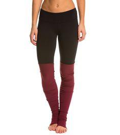 325303014 Alo Goddess Ribbed Legging at YogaOutlet.com - The Web s most popular yoga  shop Knit
