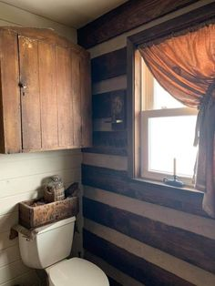 Primitive Decor, Country Primitive, House Pics, Primitive Bathrooms, Home Pictures, Primitives, No Frills, Cabins, Countertops