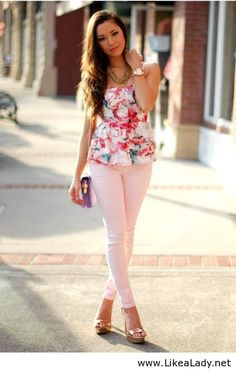 Spring outfits (13)