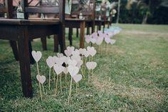 casamento rústico no campo fernanda e nicolas foto felipe maiato_0028