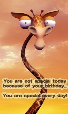 happy birthday - Happy Birthday Funny - Funny Birthday meme - - happy birthday The post happy birthday appeared first on Gag Dad. Funny Birthday Message, Birthday Wishes Funny, Happy Birthday Images, Happy Birthday Quotes, Happy Birthday Greetings, Birthday Messages, Birthday Pictures, Birthday Funnies, Christmas Greetings