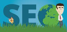 Local Seo Services, Online Marketing Services, Internet Marketing, Seo Company, Research, Orlando, Search, Orlando Florida, Online Marketing