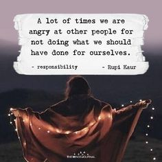 A Lot Of Times We Are Angry At Other People - https://themindsjournal.com/lot-times-angry-people/