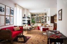 https://www.tripadvisor.com/Hotel_Review-g187801-d1898151-Reviews-B_B_Bologna_nel_Cuore-Bologna_Province_of_Bologna_Emilia_Romagna.html