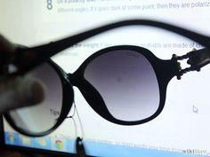 Spot Fake Gucci Sunglasses Step 8.jpg