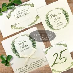 Set complet papetarie #nunta Atena Place Cards, Hair Beauty, Place Card Holders, Wedding, Vectors, Valentines Day Weddings, Weddings, Marriage
