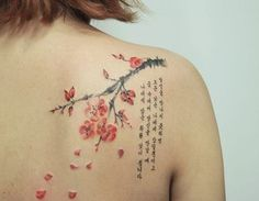 cherry-blossom-tattoo-designs-62