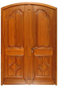 Portes d 39 entr e de style on pinterest entrees frances o 39 connor and - Porte a deux vantaux ...