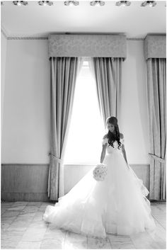 Natalie and Michaels The Westin Columbus Wedding was simply elegant. Beautiful couple and beautiful details make for a great wedding. Columbus Ohio Wedding, Beautiful Couple, Art Images, Bride Groom, Photographers, Husband, Fine Art, Wedding Dresses, Art Pictures