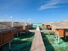 Constance Moofushi Resort - All Inclusive - http://resort-in-asia.com/constance-moofushi-resort-all-inclusive/