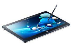 Samsung Ativ Q fiyatını açıkladı http://portal24.tk/2013/07/samsung-ativ-q-fiyatini-acikladi.html