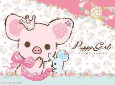piggy girl - Google Search