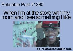 funny lolsotrue quotes | gifs funny gif true humor shopping i can relate so true teen quotes ...