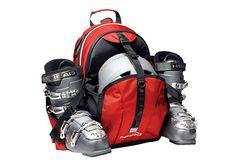 Transpack Sidekick Pro | Transpack Sidekick Pro Pack
