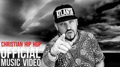 """NEW Christian Rap - Brutha War - """"Help Me"""" music video (@BruthaWar @Chri..."""