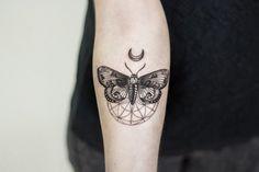 Unterarm-Tattoo-11.jpg 600×400 pixels