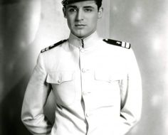 Cary Grant-Gentleman of Style