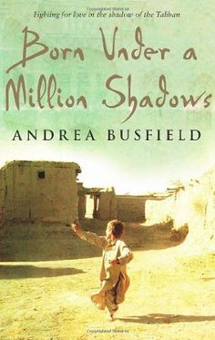 Born Under a Million Shadows:Amazon:Books