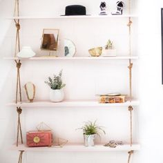 8 Creative Decor Ideas To Steal From Instagram Now | The Zoe Report