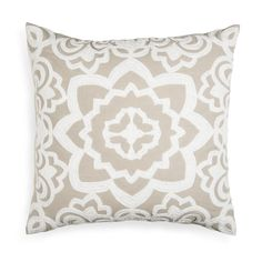 Shop for stylish cushions online and have them delivered to you. Throw Pillows, Interior Decorating, Cushions, Home, Decor Design, Home Furniture, Interior Art, Buy Couch, Scatter Cushions