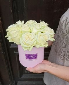 Flower Boxes, Flowers, Cabbage, Vegetables, Desserts, Food, Window Boxes, Tailgate Desserts, Deserts