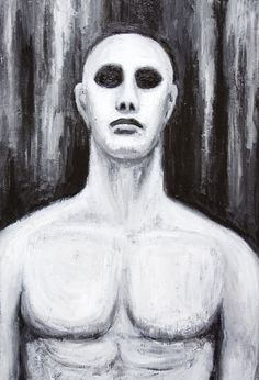men, man, male : art keywords within Museum Paintings   Kazuya ...