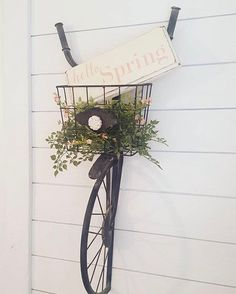 What a lovely styling of our oh-so-unique Bicyle #walldecor! Thx for sharing Kala. Your #homedecor style is awesome! #wallart
