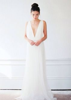 Dress. Inspiration.