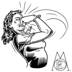 Modeselektor + Apparat = Moderat and I'm excited to hear that their collaborative, self-titled album will be released on April 2009 Blackwork, Plakat Design, Pixel Image, Vinyl Lp, Online Magazine, Pochette Album, Music Album Covers, Music Albums, Cover Art