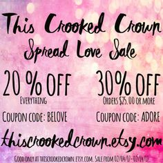 72 best this crooked crown witchery curiosities images on this crooked crown witchery curiosities by thiscrookedcrown fandeluxe