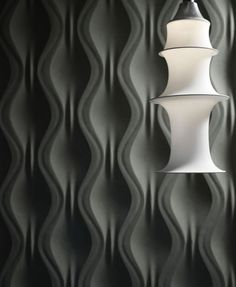 Create Different Atmosphere Using 3D Wall Panels Pictures