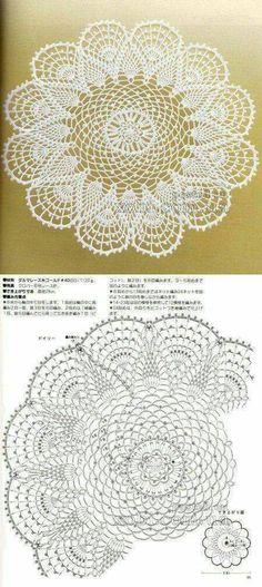 dantel sepha örtüsü modelleri