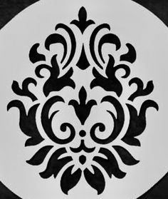 Bildresultat für Printable Wall Stencils Damask – What's on the walls. Bildresultat für Printable Wall Stencils Damask – What's on the walls. Shabby Chic Karten, Rustikalen Shabby Chic, Shabby Chic Cards, Shabby Chic Interiors, Shabby Chic Bedrooms, Shabby Chic Kitchen, Trendy Bedroom, Bedroom Vintage, Bedroom Rustic