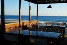 Restaurantes no Alentejo #viajecomigo