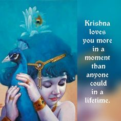 My love my Krishna! Krishna Leela, Baby Krishna, Cute Krishna, Jai Shree Krishna, Krishna Radha, Radha Krishna Love Quotes, Lord Krishna Images, Radha Krishna Pictures, Krishna Photos
