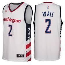 newest 5ae80 f70b7 John wall jersey