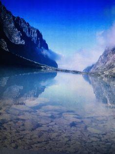 Que hermoso Mountains, Nature, Travel, Naturaleza, Sweetie Belle, Viajes, Destinations, Traveling, Trips