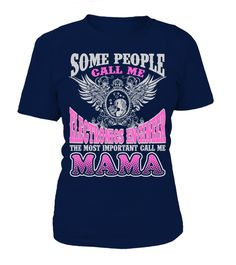 # CALL ME MAMA ELECTRONICS ENGINEER JOB SHIRTS .  CALL ME MAMA ELECTRONICS ENGINEER JOB SHIRTS. IF YOU PROUD YOUR JOB, THIS SHIRT  MAKES A GREAT GIFT FOR YOU AND YOUR MAMA ON THE SPECIAL DAY.---ELECTRONICS ENGINEER T-SHIRTS, ELECTRONICS ENGINEER JOB SHIRTS, ELECTRONICS ENGINEER JOB T SHIRTS, ELECTRONICS ENGINEER TEES, ELECTRONICS ENGINEER  HOODIES, ELECTRONICS ENGINEER LONG SLEEVE, ELECTRONICS ENGINEER FUNNY SHIRTS, ELECTRONICS ENGINEER JOB, ELECTRONICS ENGINEER  HUSBAND, ELECTRONICS…