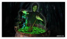 Free Halloween Wallpaper for Desktop HD desktop wallpaper : High Definition : Mobile