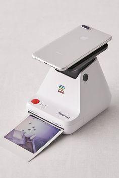 Film Polaroid, Polaroid Printer, Photo Polaroid, Polaroids, Iphone Photo Printer, Vintage Polaroid Camera, Printer Scanner, Printer Paper, Schul Survival Kits