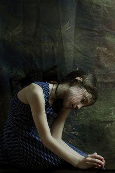 The website of Mariya Tatarnikova Ova, Fairy Tales, Colours, Photography, Inspiration, Beautiful, Women, Style, Fashion
