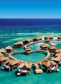 Näher als Bora Bora, besser als die Malediven, luxuriöser als Mexiko. Ove … – Closer than Bora Bora, better than the Maldives, more luxurious than Mexico. Ove … – # more luxurious … Beach Honeymoon Destinations, Best Honeymoon, Vacation Places, Dream Vacations, Travel Destinations, Maldives Honeymoon, Travel Tips, Honeymoon Spots, Travel Packing